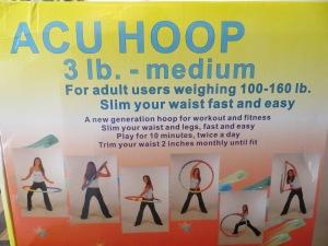 hula hoop 002