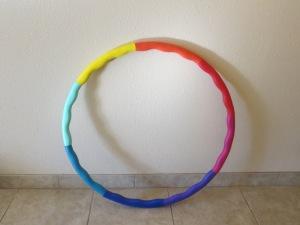 hula hoop 003