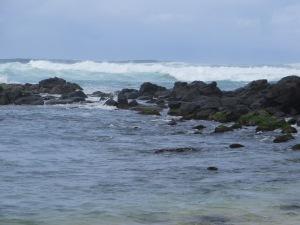 Oahu 004