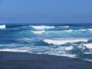 Oahu 006