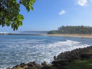 Oahu 007