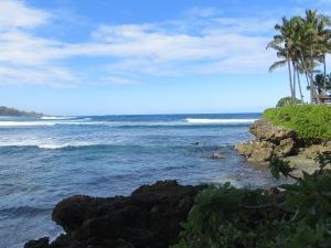 Oahu 020