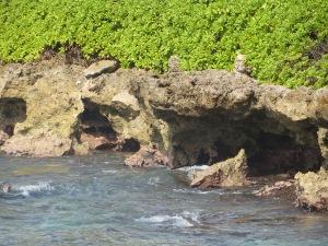 Oahu 025