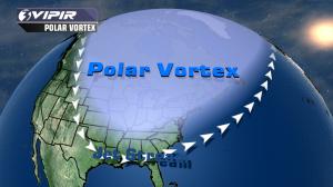 polar-vortex 2