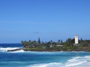 Oahu 002