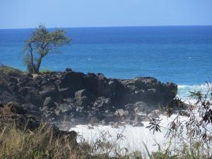 Oahu 003