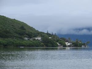 Oahu 005