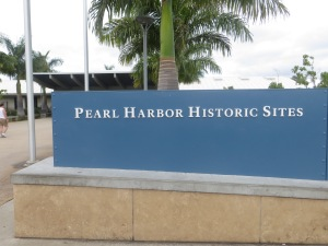 pearl harbour 006