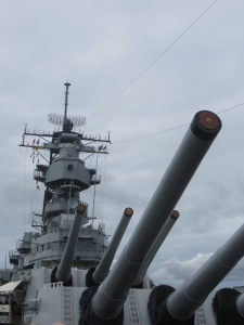 pearl harbour 020