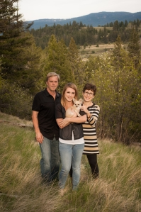 Family_Portraits-Gilbertson-PreservedLightPhotography-3