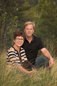 Gilbertson-FamilyPortraits-PreservedLightPhotography-4