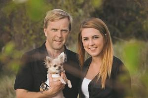 Gilbertson-FamilyPortraits-PreservedLightPhotography-5