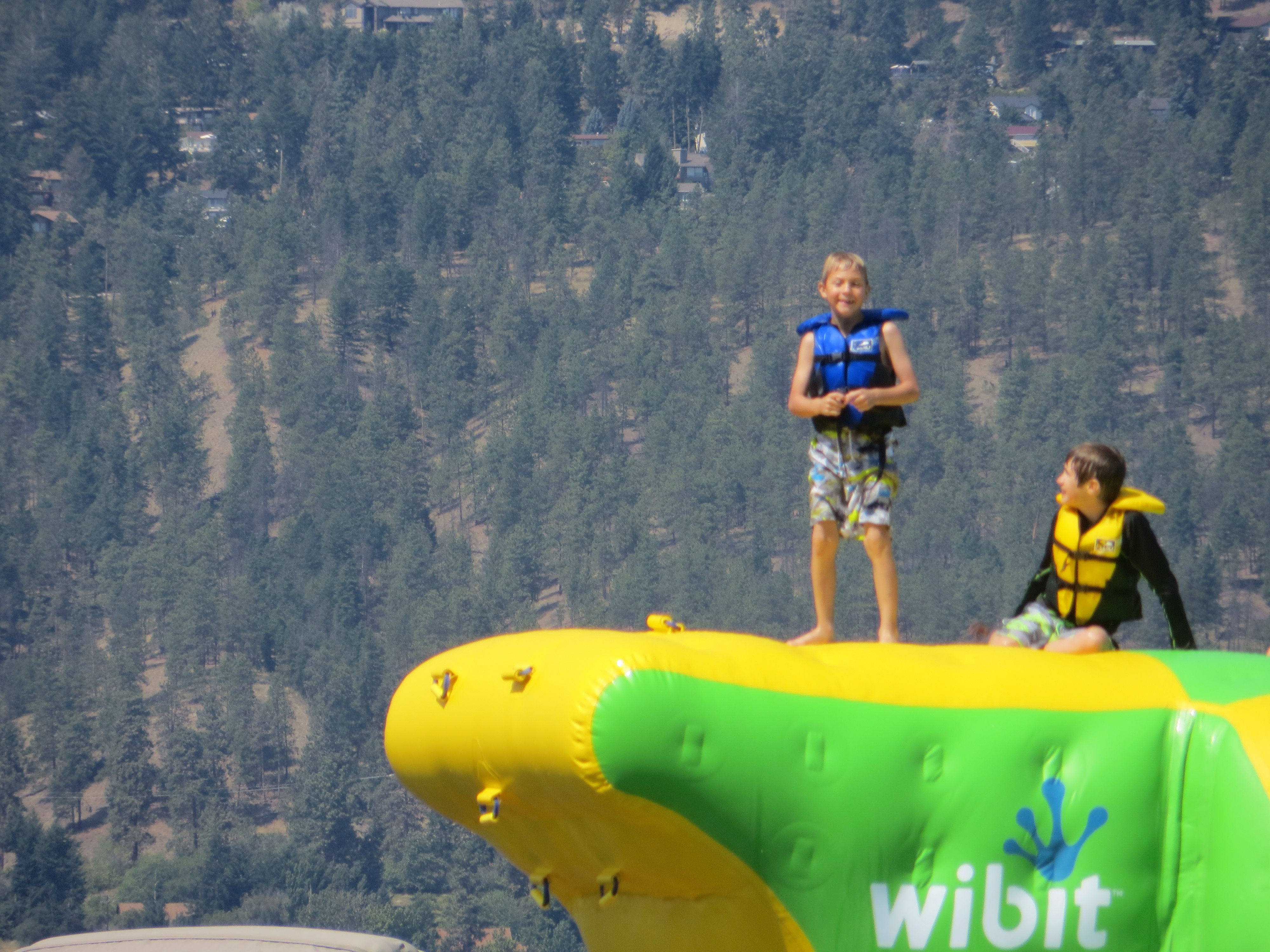 Image Result For Life Jacket Inflatable